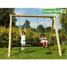 Jungle Swing