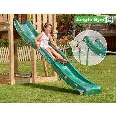 Slide Long 2,65 m