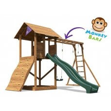 MAXIFORT FRONTIER dječje igralište