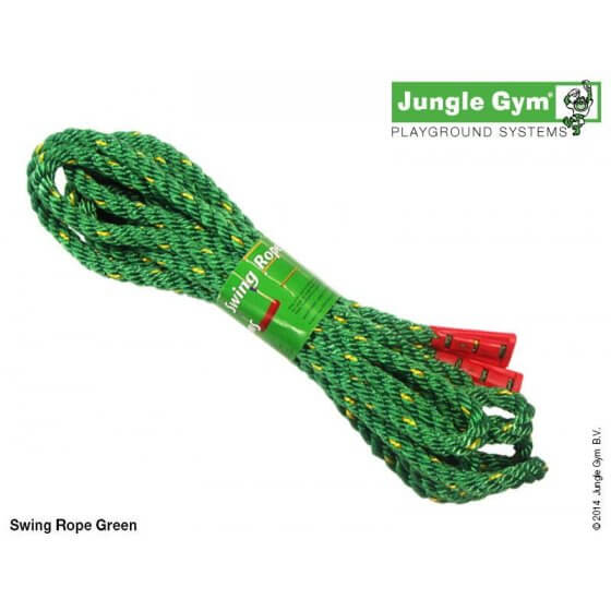 Swing Rope 500 cm