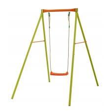 UOLE Dječje igralište/ljuljačka metal 1,90 m