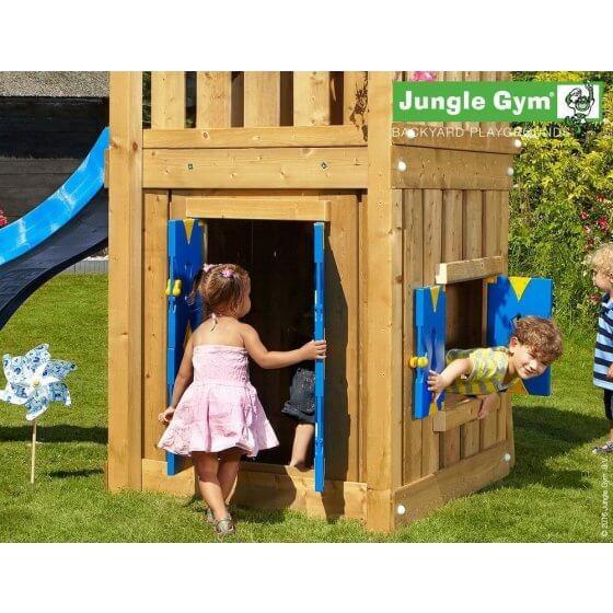 Play House Module 125/145