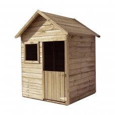 Kućica za igru EMY
