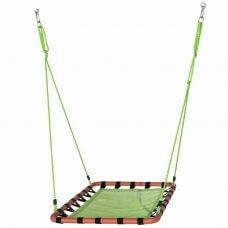 """RELAX sjedalica za ljuljanje """"leteći tepih"""""""